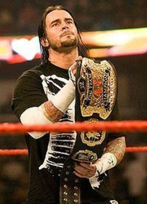 200px-punk_tag_champ_display_image