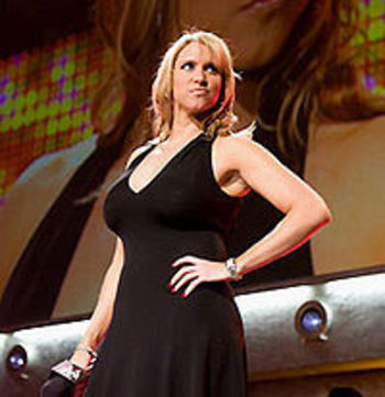 200px-stephmcmahon_display_image