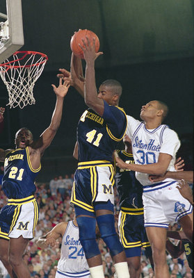Michigansetonhallcollagebasketball