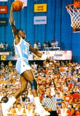 Michael_jordan_at_unc_display_image