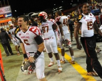 Maryland-uniforms_display_image