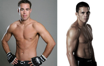 29-jake-shields-vs-jake-ellenberger_display_image