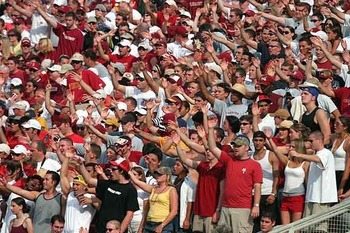Fsu-student-tix-579wide_display_image