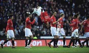 Image_9_for_fa_cup_derby_county_v_manchester_united_gallery_173434393_display_image