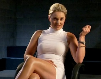 Lindsey-vonn-basic-instinct_display_image