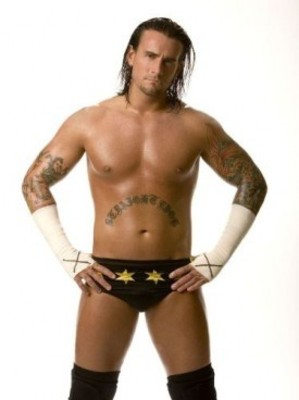 Cm-punk-275x368_display_image