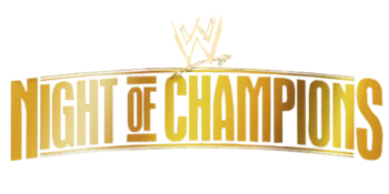 Wwe-night-of-champions-logo1-e1314072286618_display_image