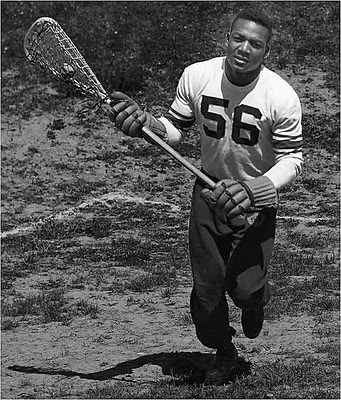 Jim_brown_lacrosse-1_display_image