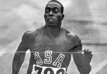 Bob_hayes_crop_340x234_display_image