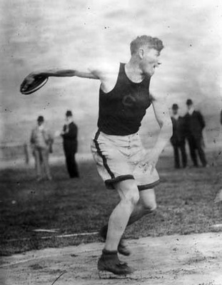 Jim_thorpe_discus_display_image