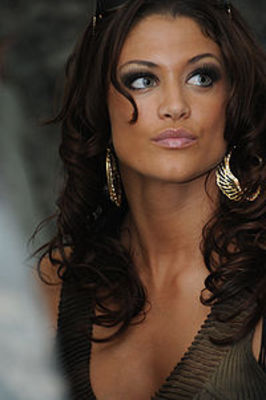 200px-eve_torres_081204-a-4676s-073_display_image