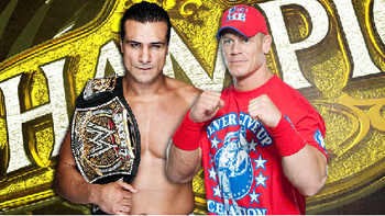 Delriovsjohncena_display_image