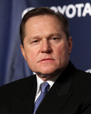 Scott Boras, as Prince Fielder's agent, is the No. 1 reason why Fielder won't be back in Milwaukee in 2012.