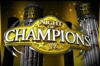 Night_of_champions_logo_wwestalker_blogspot_com_display_image