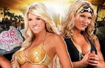 Kelly-kelly-vs-beth-phoenix-at-summerslam_display_image