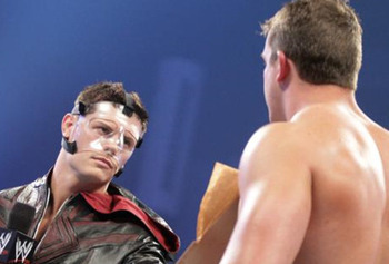 Codyrhodes5_display_image_display_image