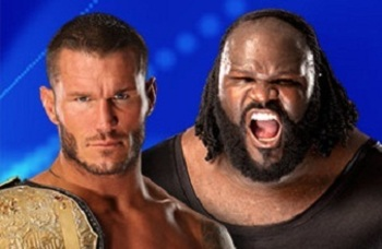 World-heavyweight-champion-randy-orton-vs-mark-henry_display_image