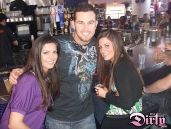 Evan_longoria-400x300_display_image