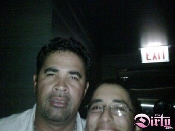 Ozzie_guillen_drunk-400x300_display_image