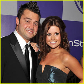 Joanna-garcia-engaged-nick-swisher_display_image