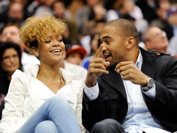Rihanna-matt-kemp1_display_image