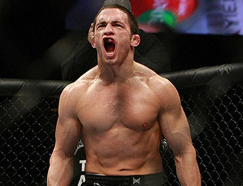 Jake-ellenberger_display_image_display_image