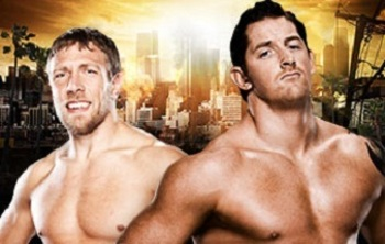 Daniel-bryan-vs-wade-barrett_display_image