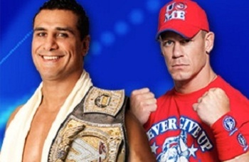 Wwe-champion-alberto-del-rio-vs-john-cena_display_image