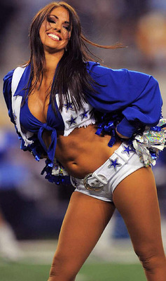 Trisha_cowboys_original_display_image