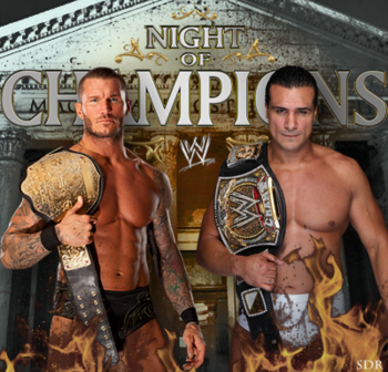 Wwe_night_of_champions_2011_by_xsundoesntrisex-d478f36_display_image