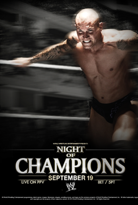 Wwe_night_of_champions_2010_v2_by_rzr316_display_image