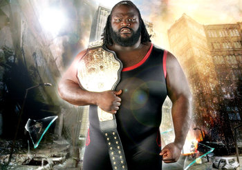Wwe_mark_henry_whc_by_gogeta126-d4ahiul_display_image