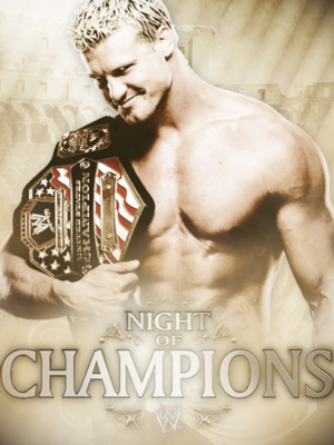 Wwe_night_of_champions_by_rollingthunderdesign-d47kg25_display_image