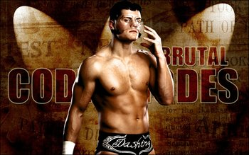 Cody_rhodes_wallpaper___psd_by_pixelhwf-d3g15i6_display_image
