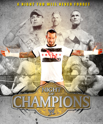 Night_of_champions_2011_poster_by_dgsway-d45n6z6_display_image
