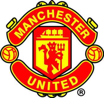 632px-manchester_united_football_clubin_logosvg_display_image