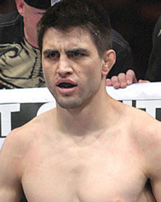 Penn-v-condit-450x260_display_image