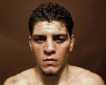 Nick-diaz_display_image