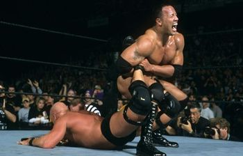 Therock1_display_image