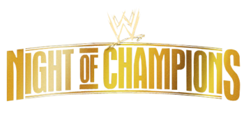 Wwe-night-of-champions-logo_display_image