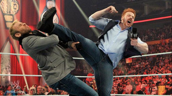 Sheamus-and-christian_display_image