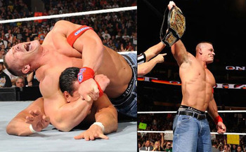 Cena-wins_display_image