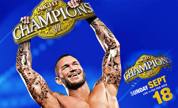Wwe-night-of-champions-2011_display_image