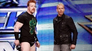 Sheamus-vs-christian-sheamus-23036287-673-377_display_image_display_image