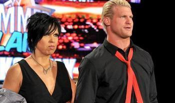 Dolph-ziggler-vickie-guerrero_display_image_display_image