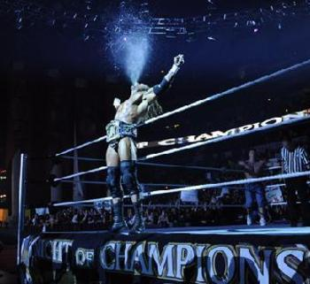 Triple-h-entrance-image_display_image_display_image