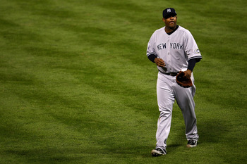 Sabathia has done it before for New York, and can certainly do it again in 2011.