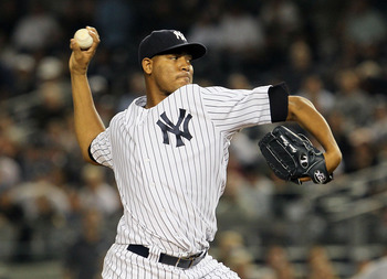 Ivan Nova is pitching himself into a major postseason role in 2011.