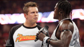 Wwe_raw_08222011_truth_miz-300x168_display_image