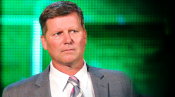 Wwe_john_laurinaitis-300x167_display_image_display_image